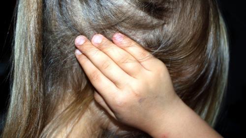 Un psiholog dezvăluie: 3 expresii care îi fac rău copilului tău!