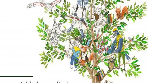 Festivalul Copilăriei în Lisabona și Granada