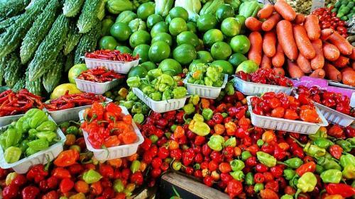 (VIDEO) Alimente și medicamente contrafăcute – cum le deosebești de cele originale? 16 metode infailibile
