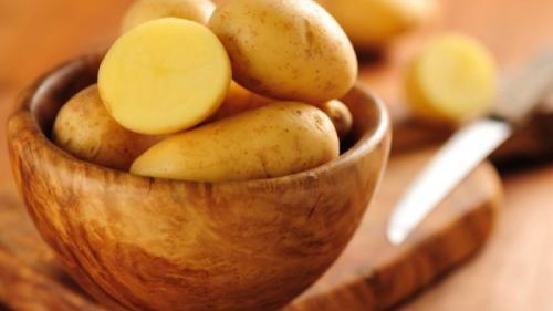 Diete sănătoase. Cum te pot ajuta cartofii să slăbești