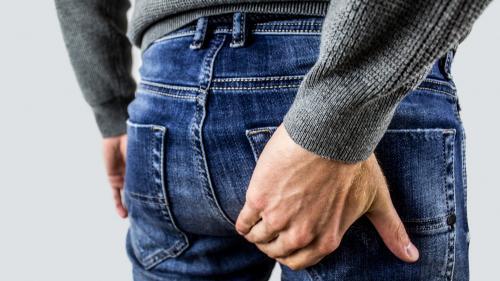 După vârsta de 45 de ani, toţi bărbaţii trebuie să facă un control al prostatei