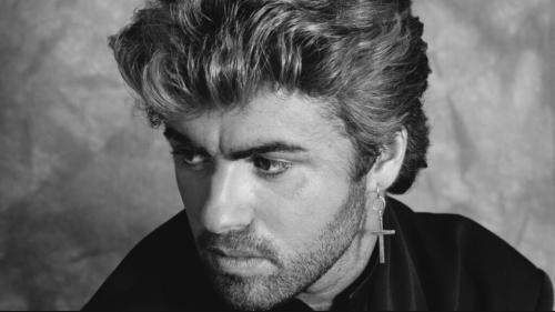 După 30 de luni de la moartea lui George Michael, lupta pentru averea artistului s-a încheiat