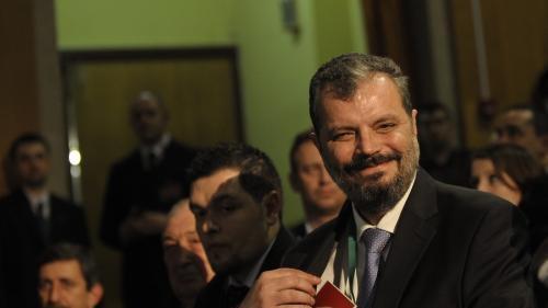 Avocatul Poporului dorit de USR şi PNL, partener de afaceri cu persoane condamnate într-un dosar de spionaj şi trădare