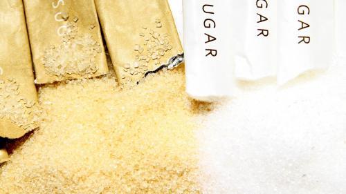 Lista alimentelor care ascund zahăr