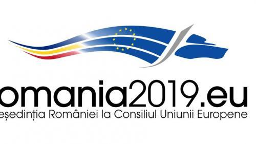 Marcarea la Stockholm a încheierii Președinției Consiliului Uniunii Europene exercitate de România – eveniment cultural și diplomatic