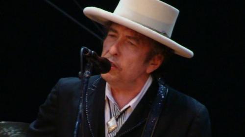 Documentarul 'Rolling Thunder Revue', un omagiu adus de Scorsese tinereţii lui Bob Dylan, va fi lansat pe Netflix