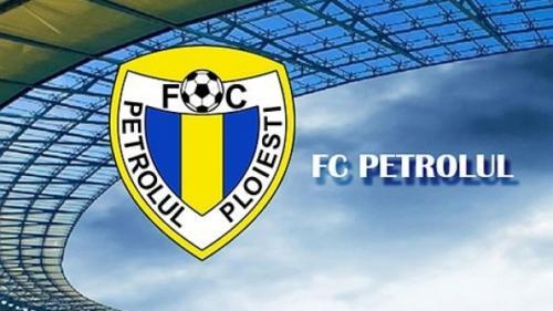 Finanțatorul principal se retrage de la Petrolul Ploieşti. Anunțul oficial al companiei