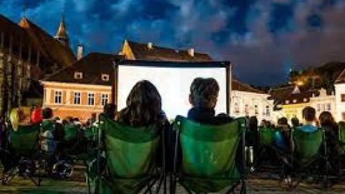 Caravana Metropolis #8 revine cu cele mai bune filme europene la Sibiu, Bucureşti şi Arad
