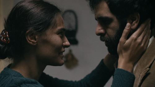 Lungmetrajul SAF, coproducție Turcia - Germania - România, din 5 iulie în cinematografe