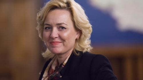 Carmen Dan rupe tăcerea: Condamnarea lui Liviu Dragnea a fost un șoc