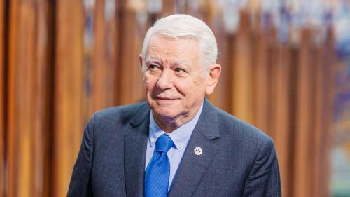 Ministrul Meleşcanu va participa luni la reuniunea CAE, la care se va discuta şi situaţia din Republica Moldova