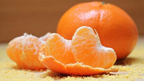 10 motive să mănânci portocale - beneficii pentru sănătate