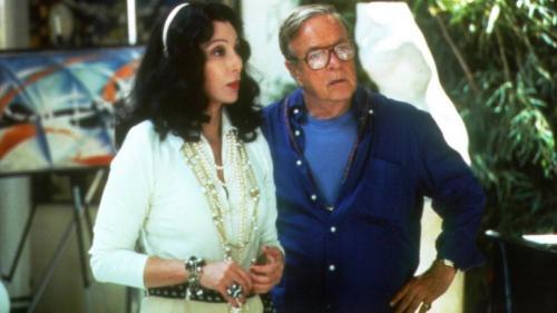 Adio, Franco Zeffirelli: cultura îl plânge pe genialul cineast