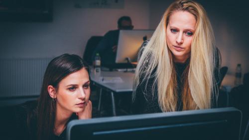 Explicațiile psihologului:Munca înnobilează pe om, dacă știe ... cum să o facă