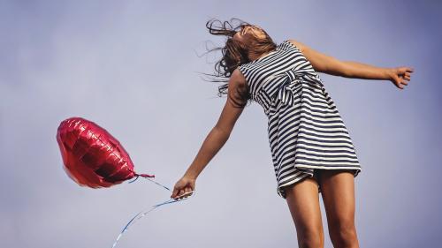 Horoscop zilnic 18 iunie 2019: Capricornii reuşesc să rezolve o problemă sentimentală mai veche