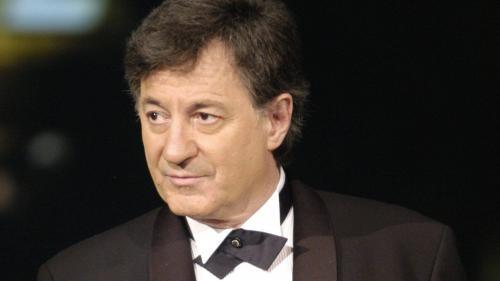 """Ion Caramitru: """"Să ținem minte de ce a avut loc mișcarea din decembrie 1989"""". Revolta, spectacol-eveniment de balet neoclasic dedicat împlinirii a 30 de ani de la Revoluție"""
