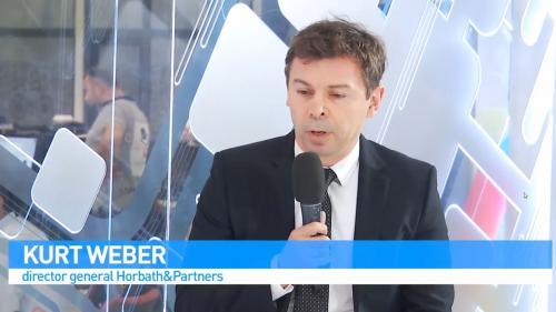 VIDEO Piața de consultanță sare de 200de milioane euro