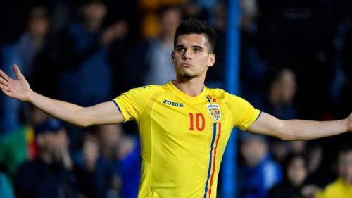 Campionatul European Under-21: A fost anunțată formula de start a României