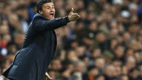 Luis Enrique a demisionat din postul de antrenor al echipei de fotbal a Spaniei