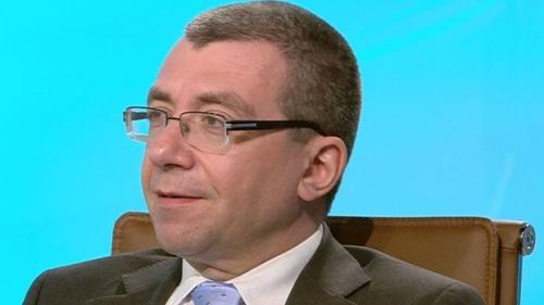 Deputatul PNL Mihai Voicu, condamnat la trei ani închisoare cu suspendare