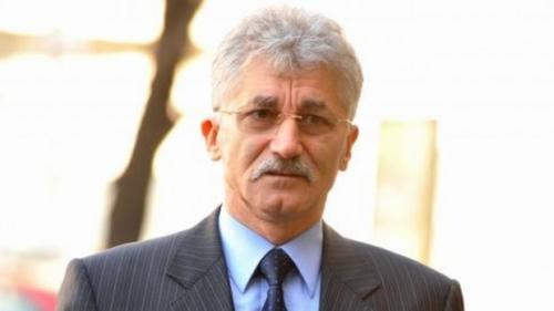 Fostul deputat Ioan Oltean, pus din nou sub acuzare în dosarul ANRP