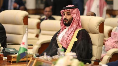 ONU: Mohammed bin Salman ar trebui anchetat
