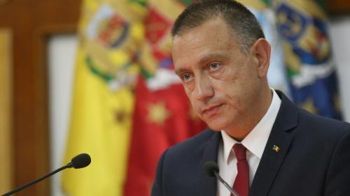 PSD cere anchetă pentru fraudarea alegerilor europarlamentare