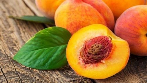 Fructele sănătoase ne pot… îmbolnăvi. Află cum și de ce