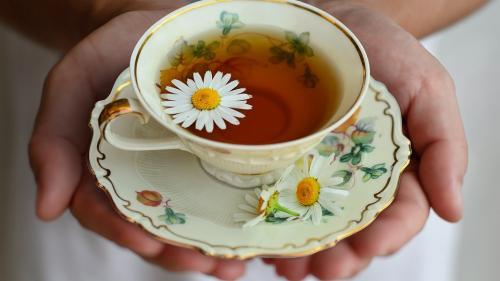 6 ceaiuri-minune pentru cele mai frecvente probleme