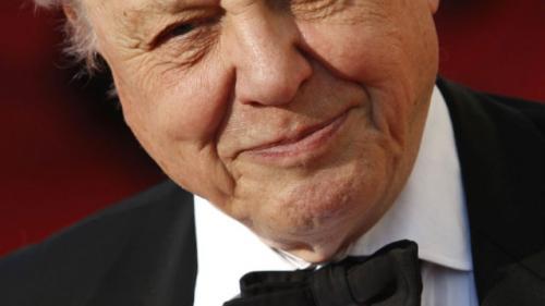 David Attenborough afirmă că modificările climatice pot să genereze tulburări sociale
