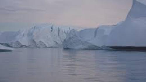 Groenlanda - Modificările climatice ameninţă vestigii arheologice