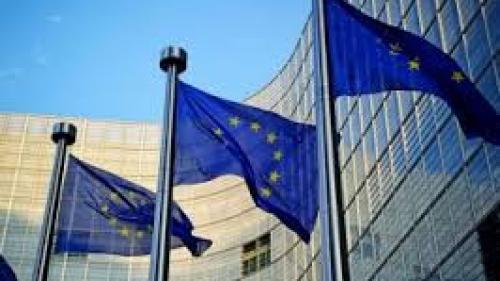 Comisia Europeană merge mai departe cu noua procedură de infringement împotriva Poloniei