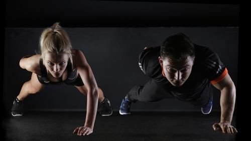 Cum să slăbești eficient. 13 reguli de fitness și alimentație pentru a vedea rezultate rapid