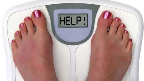 DIETA cu supă promite că veți slăbi 10 kg în 14 zile. Iată care este secretul acestui aliment