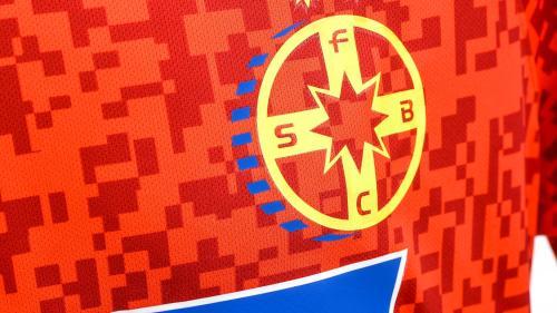 Cine este adversara echipei FCSB în turul al doilea preliminar al Europa League