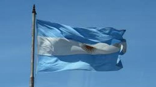 Fotbal: Carlos Bilardo, selecţionerul cu care Argentina a devenit campioană mondială în 1986, este în stare gravă