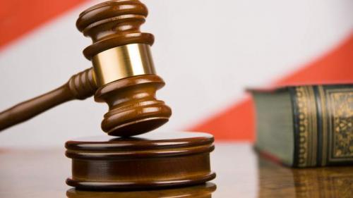 Anchetă a Parchetului Militar în cazul suspectului de pedofilie decedat după intervenţia jandarmilor la Vatra Dornei