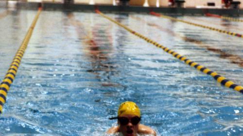Campionatele Mondiale de nataţie din 2025 şi 2027 vor fi găzduite de Rusia respectiv Ungaria