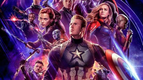''Avengers: Endgame'' a detronat ''Avatar'' devenind filmul cu cele mai mari încasări din toate timpurile