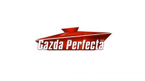 Emisiunea Gazda Perfectã, de la Antena 1, va avea premiera pe 5 august, de la ora 17:00