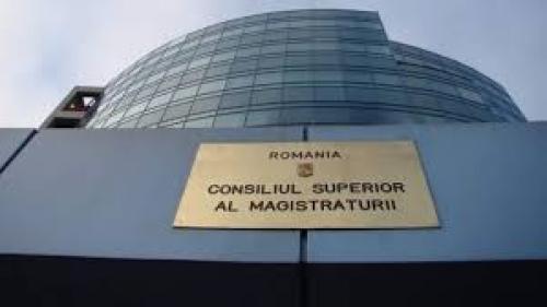 Inspecţia Judiciară face verificări în cazul de la Caracal