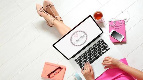 7 sfaturi utile: Cum poți găsi echilibrul între muncă și familie?