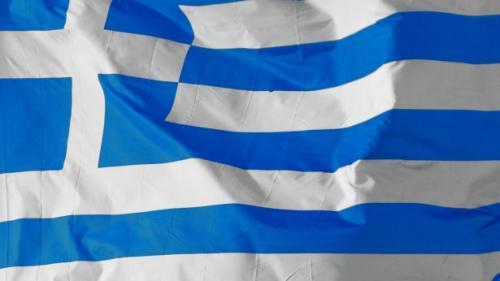 Avertizare MAE pentru turiștii români din Grecia. Temperaturi caniculare, pe întreg teritoriul ţării