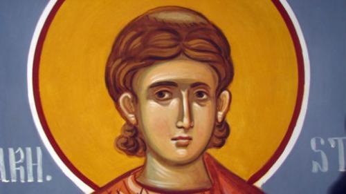 Calendar ortodox 2 august. Ce sfânt mare sărbătorim astăzi