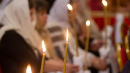 Calendar ortodox 7 august. Sfânta Cuvioasă Teodora