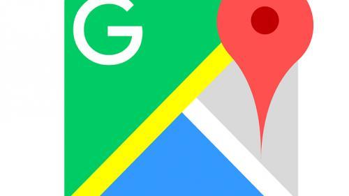 Metodă care nu permite Google să te urmărească pe telefon sau laptop