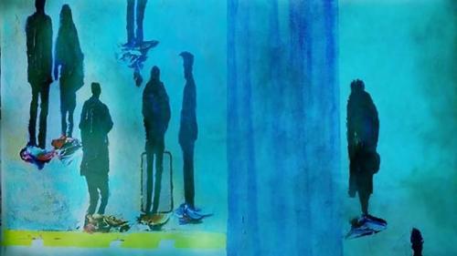"""""""Căsuța din ceață"""" și """"Cadranul Plus Plus"""", la Festivalul UNDERCLOUD!"""