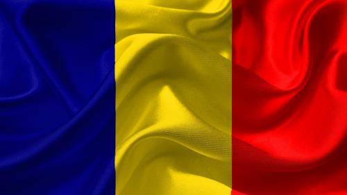 România va fi prezentă cu peste 600 de titluri la Târgul Internaţional de Carte de la Beijing