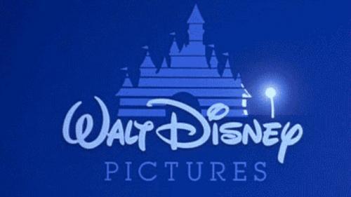 Serviciul de streaming al grupului Disney va fi lansat în Canada şi Olanda, în noiembrie