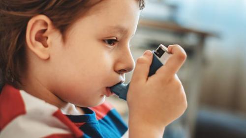 Astmul bronşic – diagnostic, simptome, tratament